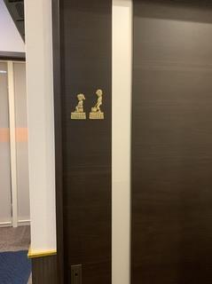 トイレ①.jpg
